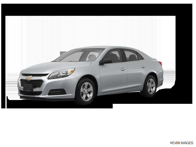 Used 2015 Chevrolet Malibu in , PA