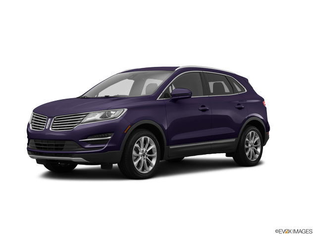 Used 2015 Lincoln MKC in Tallahassee, FL