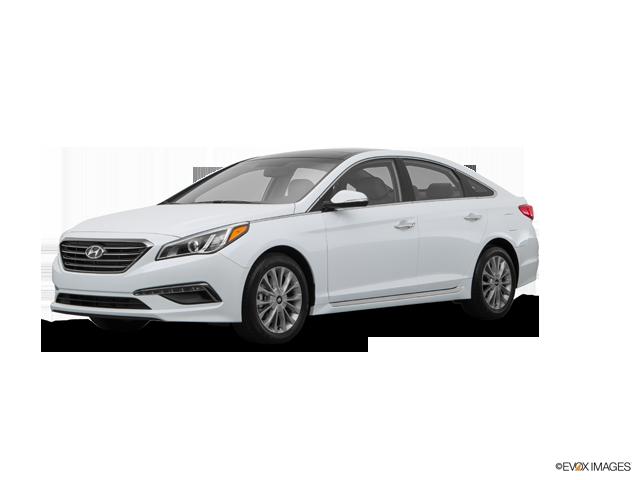 Used 2015 Hyundai Sonata in , TN