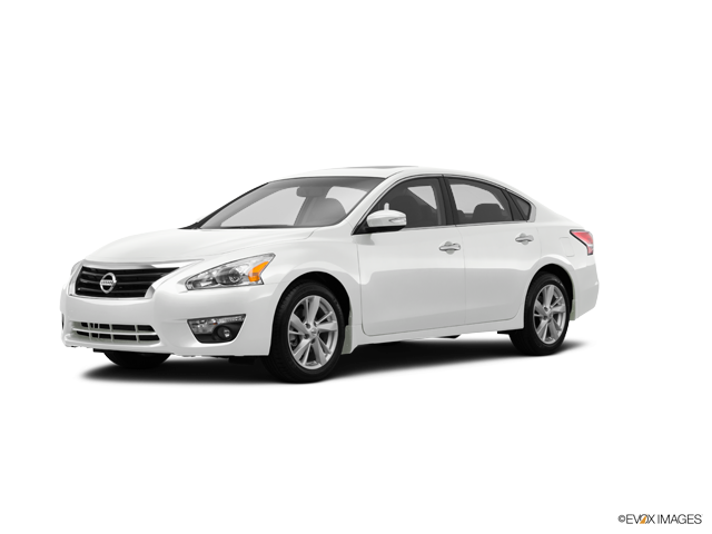 Used 2015 Nissan Altima in Yonkers, NY