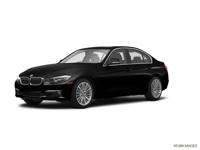 Used 2015 BMW 3 Series in Bloomfield, NJ