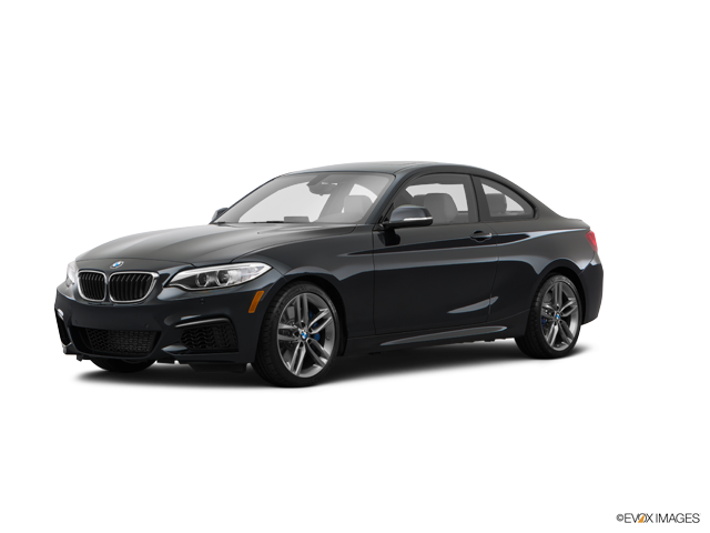 Used 2015 BMW 2 Series in Jackson, MS