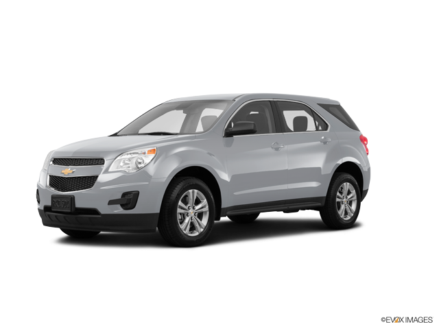 Used 2015 Chevrolet Equinox in , OR