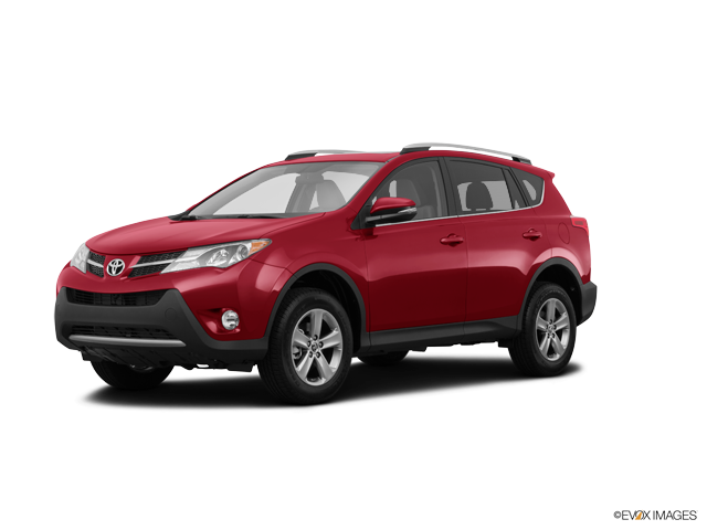 Used 2015 Toyota RAV4 in , PA