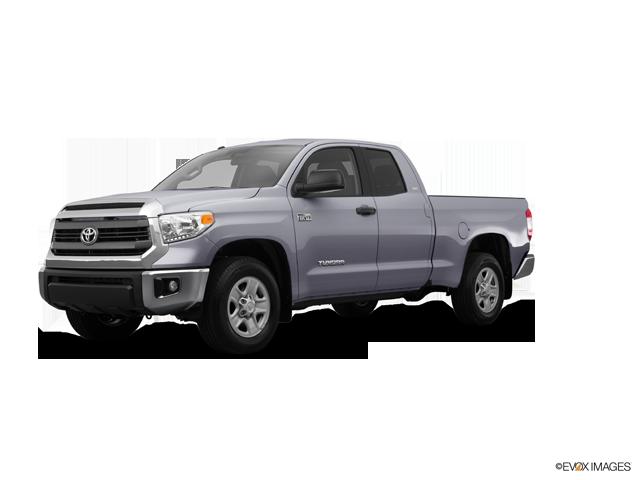 Used 2015 Toyota Tundra in Easton, PA
