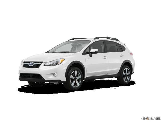 Used 2015 Subaru XV Crosstrek in , OR