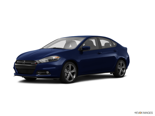 Used 2015 Dodge Dart in Orlando, FL