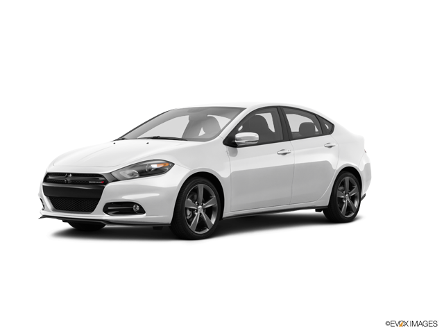 Used 2015 Dodge Dart in St. Francisville, New Orleans, and Slidell, LA