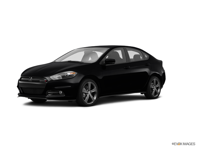 Used 2015 Dodge Dart in Lakeland, FL