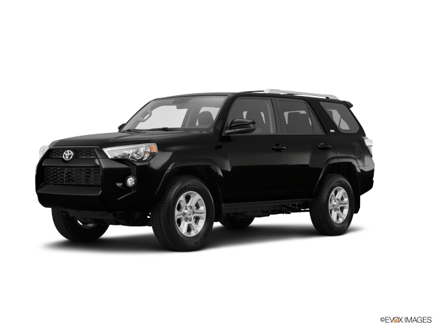 Used 2015 Toyota 4Runner in Hamburg, PA