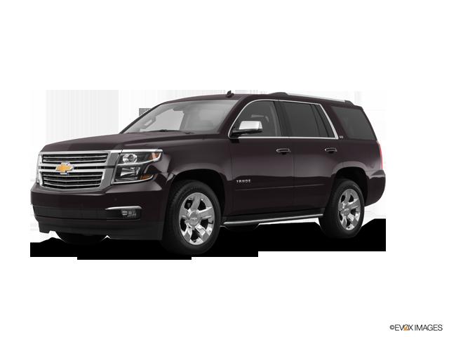 Used 2015 Chevrolet Tahoe in Hemet, CA