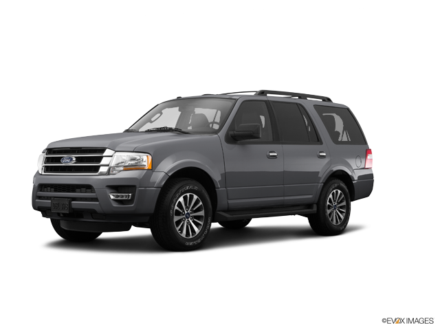 Used 2015 Ford Expedition in Mobile, AL
