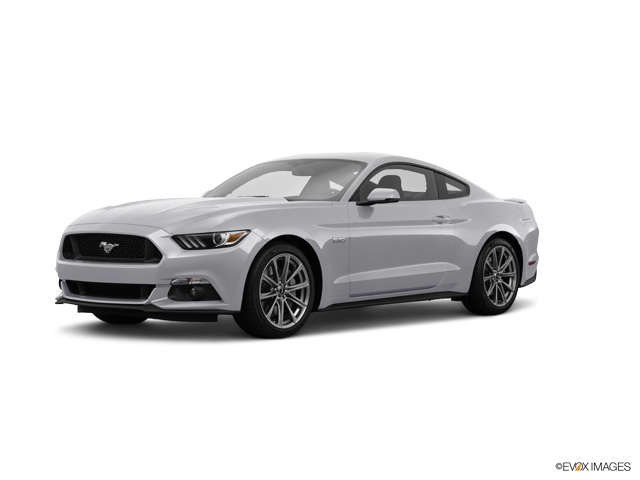 Used 2015 Ford Mustang in Baton Rouge, LA