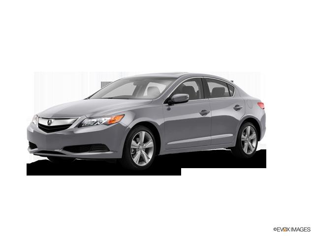 Used 2015 Acura ILX in , AZ