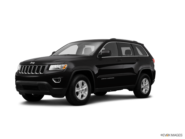 Used 2015 Jeep Grand Cherokee in Honolulu, Pearl City, Waipahu, HI