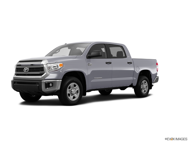 Used 2015 Toyota Tundra in Burleson, TX