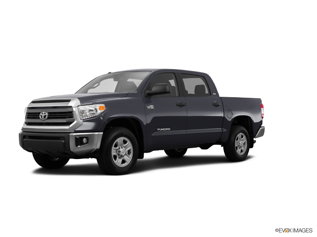 Used 2015 Toyota Tundra in Fayetteville, TN