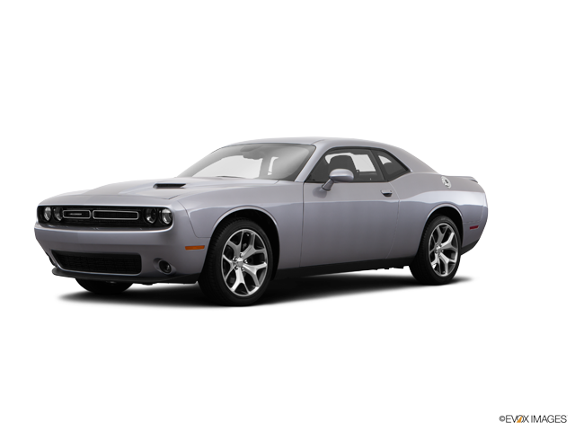 Used 2015 Dodge Challenger in Lake City , FL