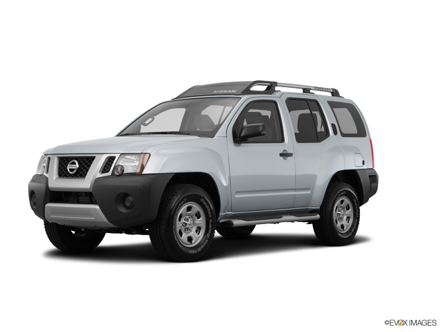 Used 2015 Nissan Xterra in Fort Morgan, CO