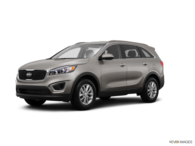 Used 2016 KIA Sorento in Honolulu, Pearl City, Waipahu, HI