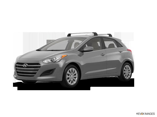 Delightful 2016 Hyundai Elantra GT 5dr HB Auto KMHD35LH9GU270768 | All Star Automotive  Group Baton Rouge, LA