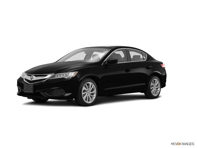 Used 2016 Acura ILX in Larchmont, NY