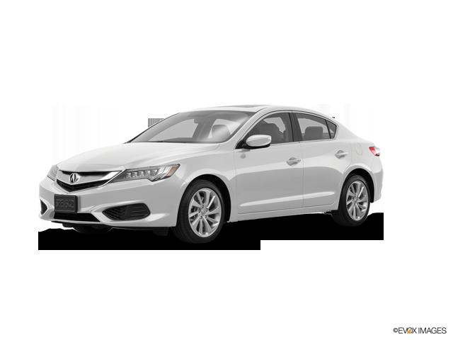 Used 2016 Acura ILX in Medford, OR