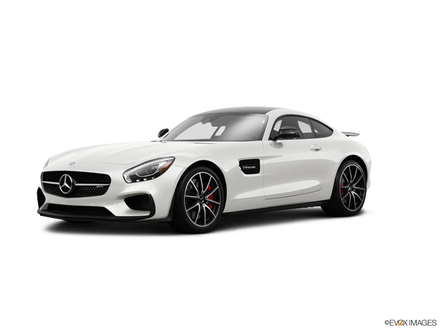 Used 2016 Mercedes-Benz AMG  GT in , TX