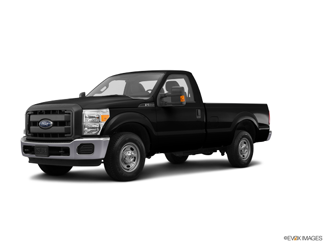 Used 2016 Ford Super Duty F-250 SRW in Torrington, CT