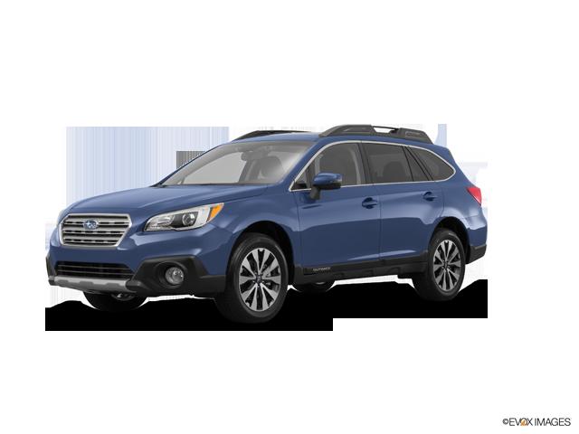 Used 2016 Subaru Outback in Ocala, FL