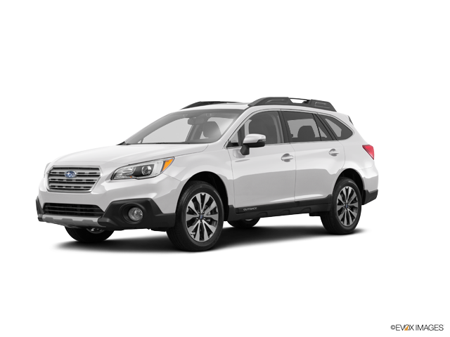 Used 2016 Subaru Outback in Jackson, MS