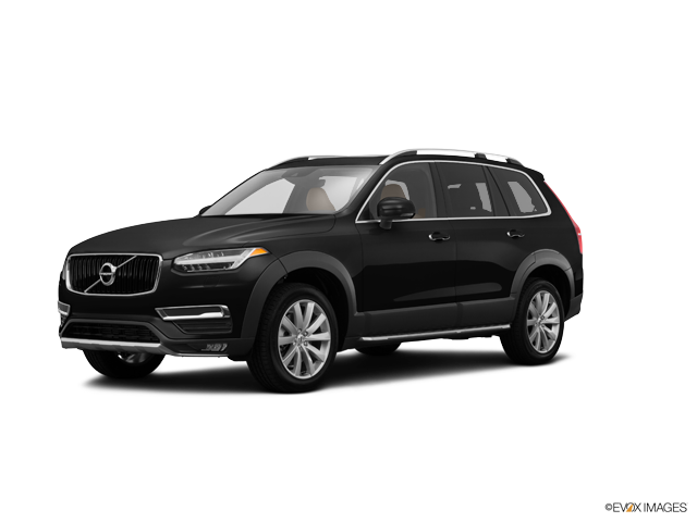 Used 2016 Volvo XC90 in Jackson, MS