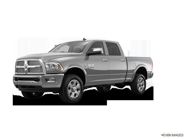 Used 2016 Ram 2500 in Hurst, TX