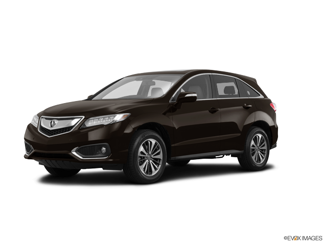 Used 2016 Acura RDX in , TX