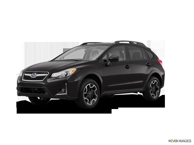 Used 2016 Subaru Crosstrek in Kingsport, TN