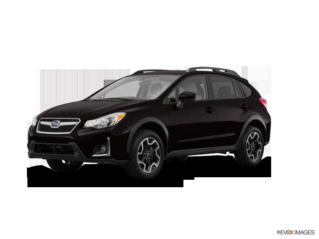 Used 2016 Subaru Crosstrek in Bedford, OH