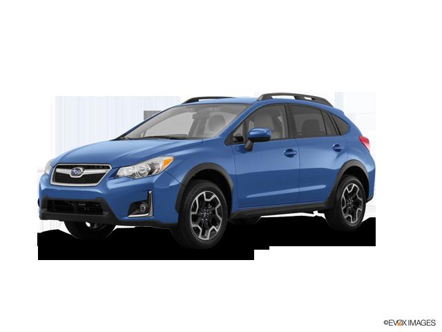 Used 2016 Subaru Crosstrek in , SC