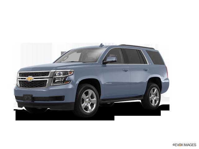 Used 2016 Chevrolet Tahoe in , TX
