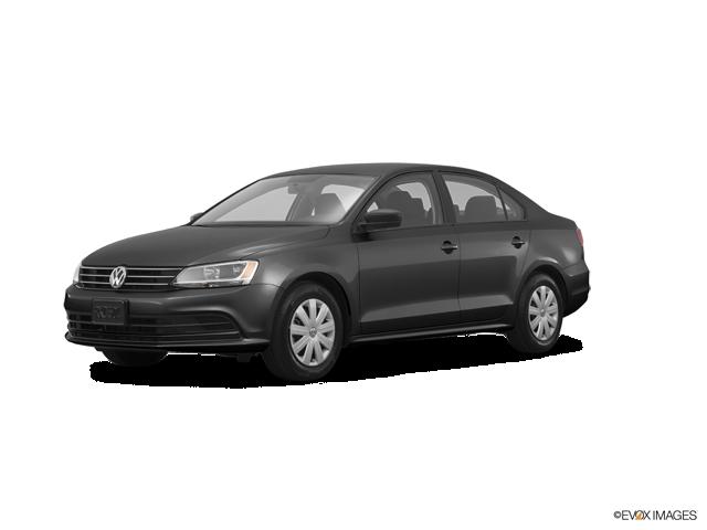 Used 2016 Volkswagen Jetta Sedan in Mount Pleasant, SC