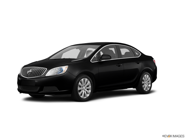 Used 2016 Buick Verano in Honolulu, Pearl City, Waipahu, HI