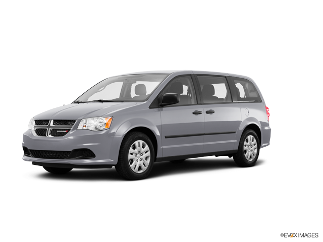 Used 2016 Dodge Grand Caravan in Honolulu, Pearl City, Waipahu, HI