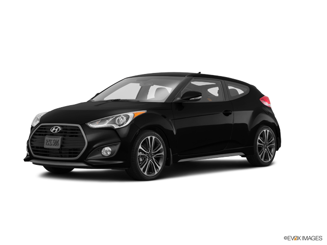 Used 2016 Hyundai Veloster in , OR