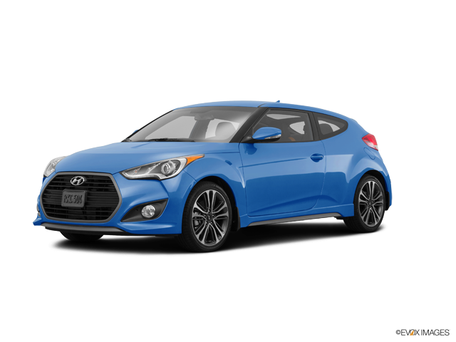 2016 hyundai veloster turbo kmhtc6ae6gu302134 certified used car center daphne al. Black Bedroom Furniture Sets. Home Design Ideas