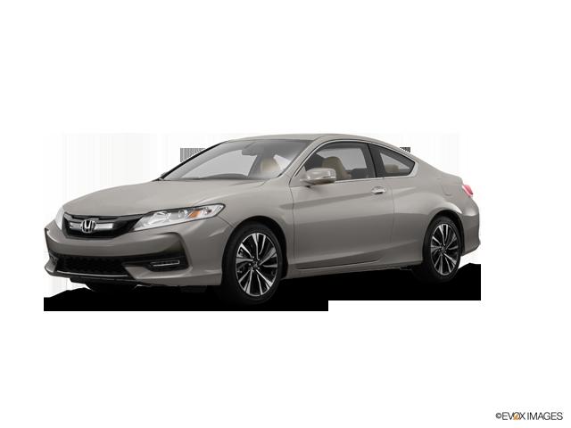 Used 2016 Honda Accord Coupe in Hemet, CA
