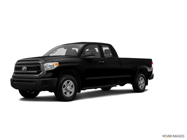 Used 2016 Toyota Tundra in Ft. Lauderdale, FL