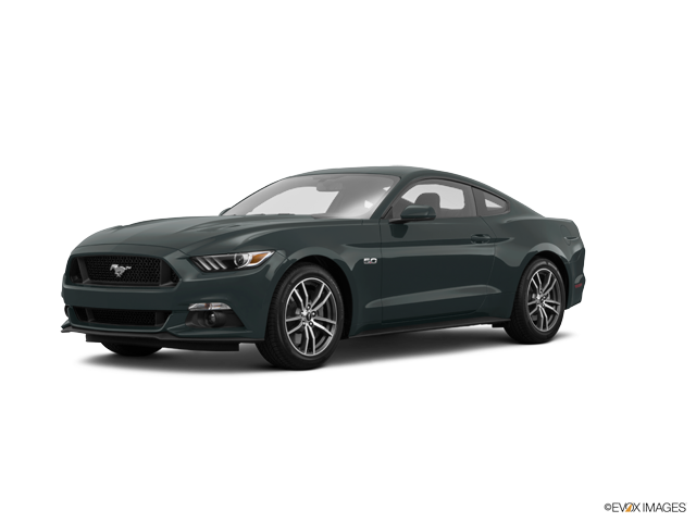 Used 2016 Ford Mustang in , AL