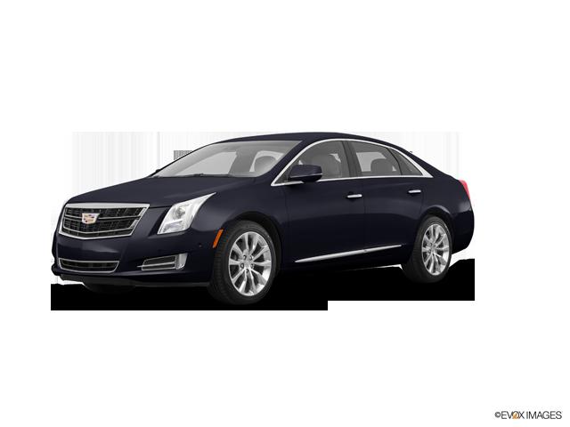 Used 2016 Cadillac XTS in Quakertown, PA