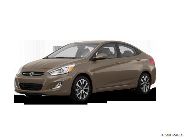 Used 2016 Hyundai Accent in Newark, CA