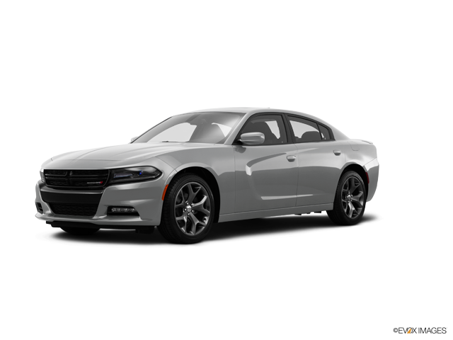 Used 2016 Dodge Charger in Cookeville, TN