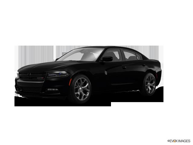 Used 2016 Dodge Charger in Santa Clara, CA